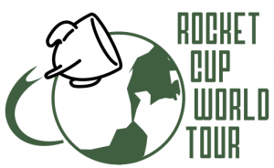 Rocket Cup World Tour